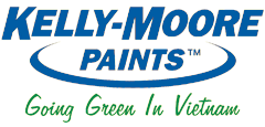 PAINT & MORE CORPORATION